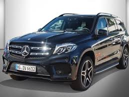 mercedes gls 500 4matic car pinterest mercedes benz and cars