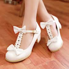 628 best bags n shoes images on shoes shoe boots and