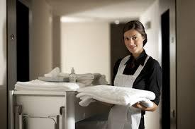 femme de chambre femme de chambre au shangri la hotel ou ailleurs ge rh expert