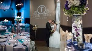 wedding reception venues denver co wedding venue denver co the sera