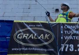 waterproofing paint for basement basement paint color ideas