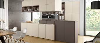 modern kitchen cabinets nyc fine german kitchen design leicht westchester