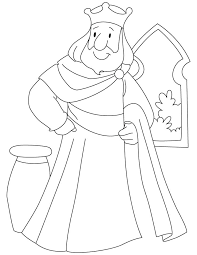 coloring pages king josiah king josiah coloring page king story for kids king josiah coloring