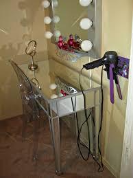 Hair Dryer And Flat Iron Holder Wall Mount diy hair appliance holder lynda makara