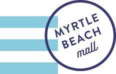 home design center myrtle beach mall myrtle beach sc