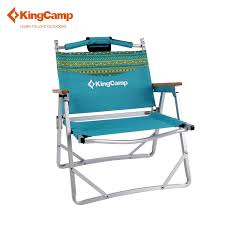 Cheap Camp Chairs Tips To Buying Folding Chairs