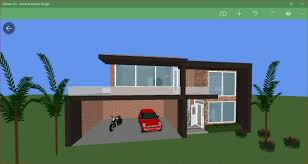 home design planner 5d windows 10 users can create floor plans and interior designs