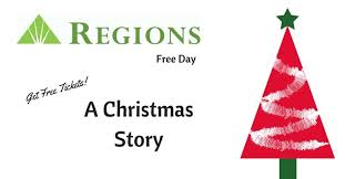 2017 regions free day a story nashville for families