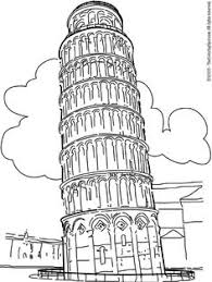 85 italy coloring pages free coloring