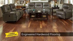 video engineered hardwood flooring engineered vinyl plank butcher block countertops
