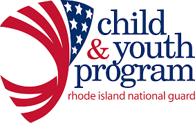 Rhode Island travel guard images Child and youth program home png