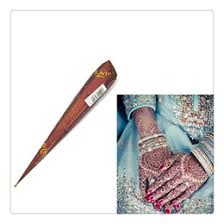 discount henna kits 2017 henna tattooing kits on sale at dhgate com