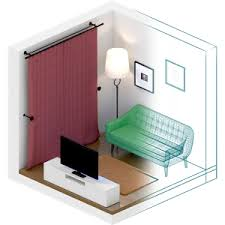interior home design app planner 5d interior design unlock all android apk mods