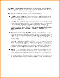 Forklift Duties Resume Grad Resumes Resume For Your Job Application