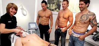 male pubic hair removal photos choosing right hair removal method according to sex male