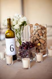 gold wine bottle table numbers free for a limited time wedding app https itunes apple com us
