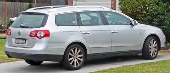 file 2006 2010 volkswagen passat 3c 2 0 tdi station wagon 2010