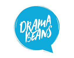 white christmas korean drama episode recaps u0026 cast dramabeans