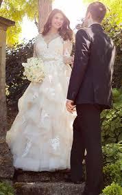 best 25 plus size wedding ideas on pinterest plus size wedding