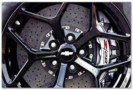 wheels camaro z28 2014 camaro z28 wheel poster chevymall