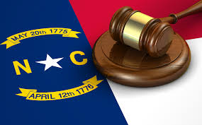 North Carolina Flag Is Legal In North Carolina If The Victim Initially Consented