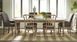 jennifer convertibles dining room sets lydia dining set jennifer furniture