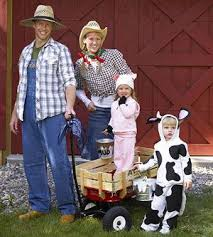 Pig Halloween Costume Baby 20 Farmer Costume Ideas Tractor Diy Costumes
