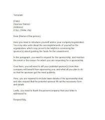 fundraising cover letter no experience thesis topics for