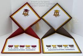 graduation cap invitations designs cheap graduation cap invitation templates with hd size