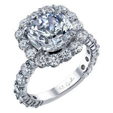 wedding ring direct 119 best halos images on corona halo and bridal rings