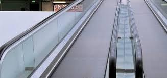 tappeti mobili realizzazione tappeti mobili gruppo millepiani ascensori