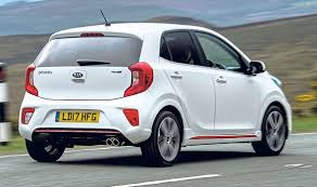 how much are peugeot cars kia picanto 2017 review price specs pictures and tech cars
