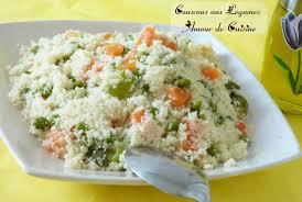 cuisine alg ienne couscous couscous aux légumes amekfoul cuisine algerienne amour de cuisine