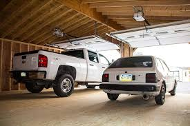 car garages 2 car garages for sale customize to fit your needs