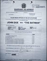 Cobb County Bench Warrants Take Out A Warrant It Ain U0027t That Hard U2014 Atlanta Criminal Lawyers