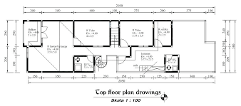 how to draw floor plans for a house house plan drawer top floor plan drawings consist basic house plans