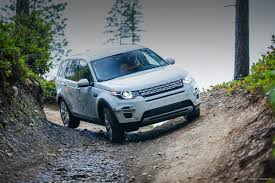 land rover mud jeep trailhawk emerges from the mud as a winner