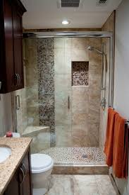 redoing bathroom ideas 13 renovating bathroom ideas home depot remodel
