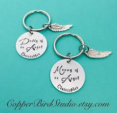 baby remembrance jewelry 40 best giving back baby images on angel babies