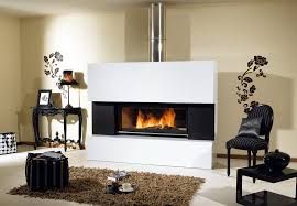 Fireplace Ideas Modern Ideas For Interior Design Fireplaces 50 Modern And Traditional