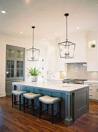 pendants lights for kitchen island gorgeous home tour with designs globe pendant white