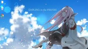 wallpaper engine download slow wallpaper engine anime animated blinking monika free download full