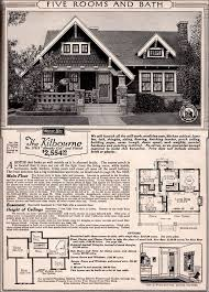 sears homes floor plans i the style of craftsman houses could possibly use a