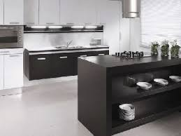 Contemporary Kitchens Designs Best 25 Contemporary Kitchens With Islands Ideas On Pinterest