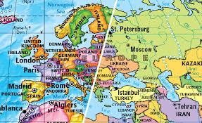 atlas map of europe design world atlas redesign grant hubert