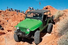 1997 jeep wrangler problems how to build it the 1997 2006 jeep wrangler tj jp magazine