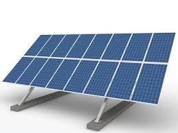piastrelle fotovoltaiche celle fotovoltaiche impianto fotovoltaico caratteristiche