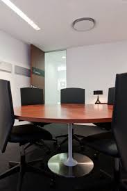 modern conference room design ideas u2013 lolipu