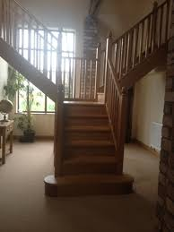 traditional staircases gallery of traditional staircases traditional staircase gallery