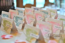 inexpensive bridal shower favors jamaican party favors ideas for cheap bridal shower favors 85th
